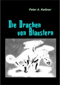 Die Drachen von Blaustern