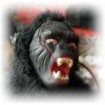 Aktion Kong 2012 im Schocktober